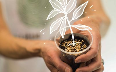 Protected: Get Growing with Mrs. Meyers!